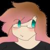 RayTheJay's avatar