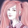 Raythena's avatar
