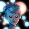 RaytheNerd's avatar