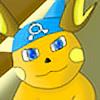 RayTheRaichu's avatar