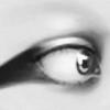 RaytonX's avatar