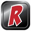rayuken's avatar