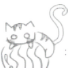 rayuzaki's avatar