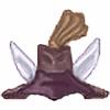 RayValentine's avatar