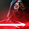 Rayvell's avatar