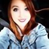 rayven887's avatar