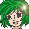 Rayvenn's avatar