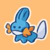 Rayvenoir's avatar