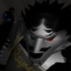 Rayveustein's avatar