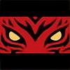 rayvidal's avatar