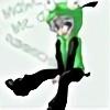 rayvnashes2's avatar