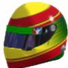 Rayvok's avatar