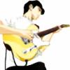 RayxDxRock's avatar