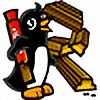 Rayykz's avatar