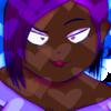 RayyOwO's avatar