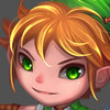 Rayzel048's avatar