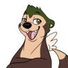 RayzenOtter's avatar
