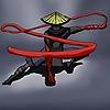 Rayzensei's avatar