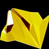RayZerno's avatar