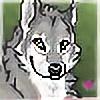 Rayzerwolf's avatar