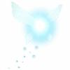 Rayzi's avatar