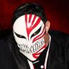 RayZorJ3lade's avatar