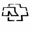 rayzz7's avatar