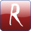 raz-draz's avatar