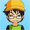 Raz-Manga's avatar