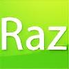 Raz-Studio's avatar