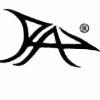 Raz-Veinz's avatar
