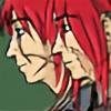 Raz-Xion's avatar