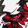 Raz0reyes's avatar