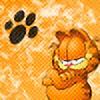 Raz3rek's avatar