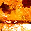 Razaban's avatar