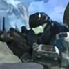 razacc's avatar
