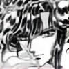 Razaera's avatar
