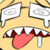 razafrazartsu's avatar