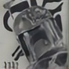 razak3111's avatar