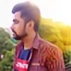 razakawish's avatar