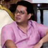 razaklatiff's avatar