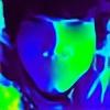 razaksalim's avatar