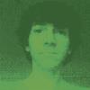 razalcat34's avatar