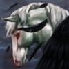 Razalin's avatar