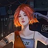 Razaras's avatar