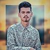 razartsy's avatar