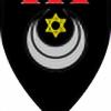 razatron3985844's avatar
