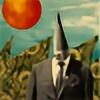 razead's avatar