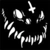 Razeback's avatar