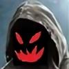 razeevuitli's avatar